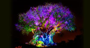 Tree of Life Awakening