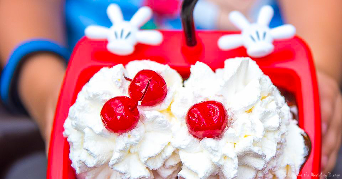 35 Of The Best Things To Eat And Drink At Walt Disney World How To Disney