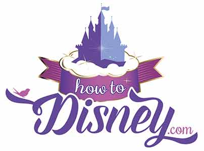 How To Disney